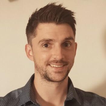 Julien Vidal – Salignac – 04290 – Conseiller SAFTI