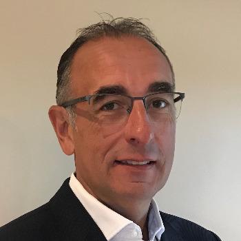 Bruno Giboin – Poilly-Lez-Gien – 45500 – Conseiller SAFTI