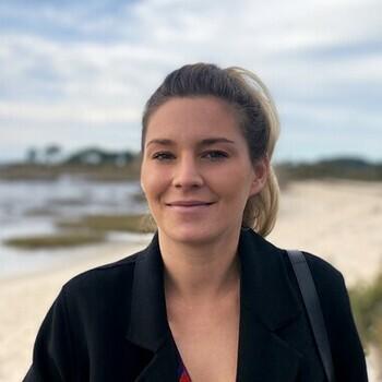 Sarah Le Moulac – La Teste-De-Buch – 33260 – Conseiller SAFTI