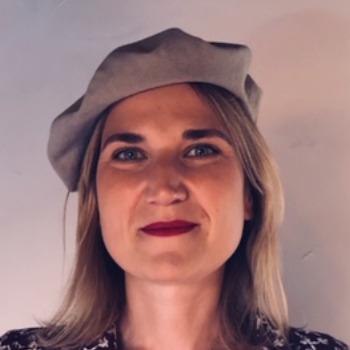 Sophie Petit – Saint-Jean-De-Luz – 64500 – Conseiller SAFTI