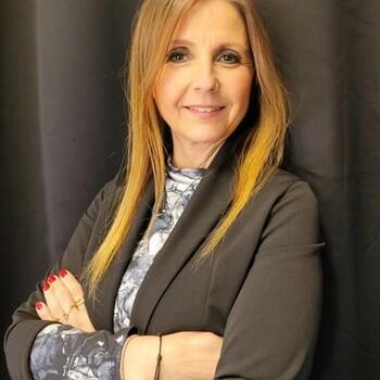 Nicole Smecca – Joeuf – 54240 – Conseiller SAFTI