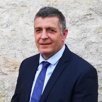 Francois Nys – Villefranche-De-Rouergue – 12200 – Conseiller SAFTI