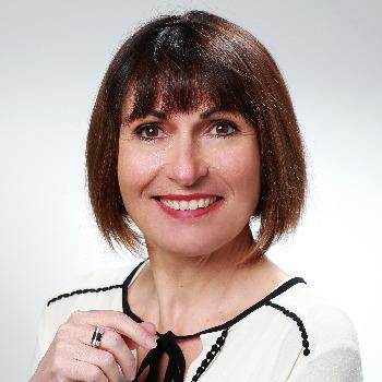 Hélène Pinna – Grenoble – 38000 – Conseiller SAFTI