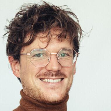 Michaël Richard – Metz – 57000 – Conseiller SAFTI