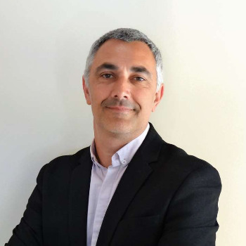 David Guet – Marville-Moutiers-Brule – 28500 – Conseiller SAFTI