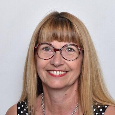 Sabine Iniguez – Saix – 81710 – Conseiller SAFTI