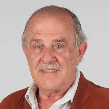 Philippe Cure – Colayrac-Saint-Cirq – 47450 – Conseiller SAFTI