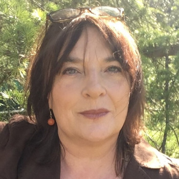Pascale Duhamel – Rians – 83560 – Conseiller SAFTI