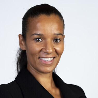 Hanène Apert-Belekehal – Poissy – 78300 – Conseiller SAFTI