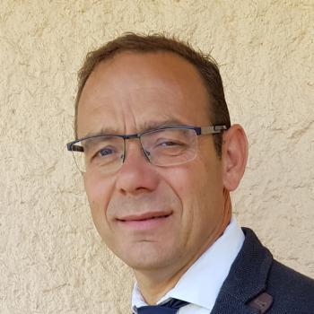 Éric Bernet – Genas – 69740 – Conseiller SAFTI