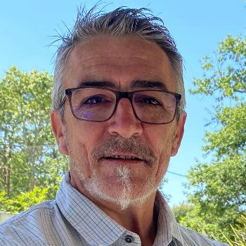 Eddy Fredonnet – Lanton – 33138 – Conseiller SAFTI
