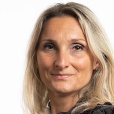 Audrey Scognamiglio – La Valette-Du-Var – 83160 – Conseiller SAFTI