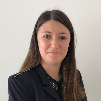 Emilie Boisseau – Tinqueux – 51430 – Conseiller SAFTI