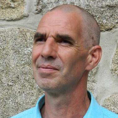 Eric Campos – Saint-Martin-De-Valamas – 07310 – Conseiller SAFTI