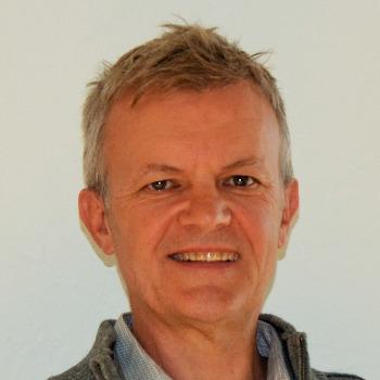Philippe Chateigner – Albertville – 73200 – Conseiller SAFTI
