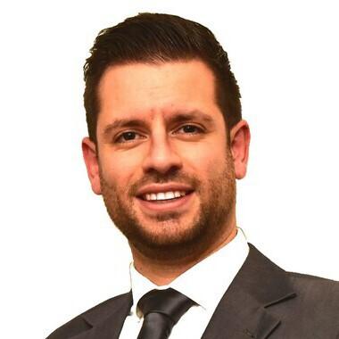 Vincent Dubreil – Vertou – 44120 – Conseiller SAFTI