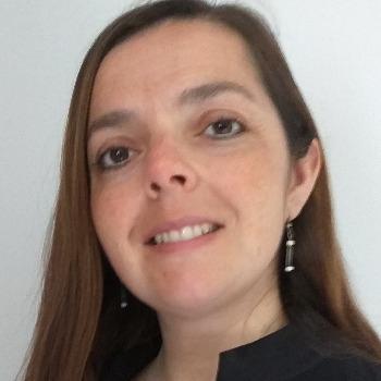 Laetitia Jodar – Maraussan – 34370 – Conseiller SAFTI