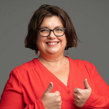 Sandra Charles – Lamagistere – 82360 – Conseiller SAFTI