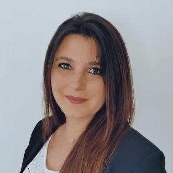 Virginie Marchal – Saint-Jean-Lasseille – 66300 – Conseiller SAFTI