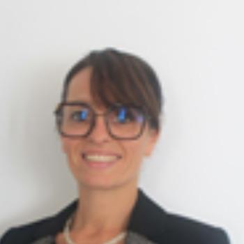 Sandra Ogé – Grenade-Sur-L'Adour – 40270 – Conseiller SAFTI