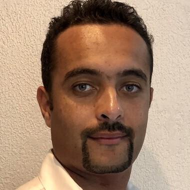 Mathieu Dos Santos – Voiron – 38500 – Conseiller SAFTI
