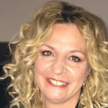 Stéphanie Faucher – Baixas – 66390 – Conseiller SAFTI