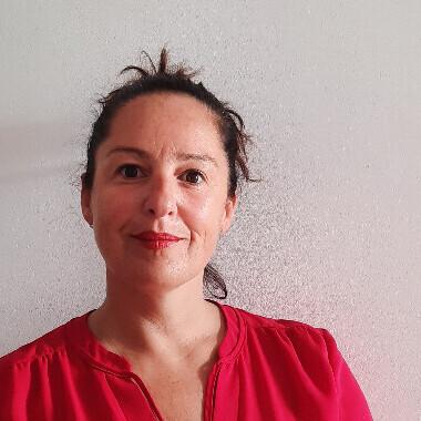 Karène Yvonneau – Angoulins – 17690 – Conseiller SAFTI