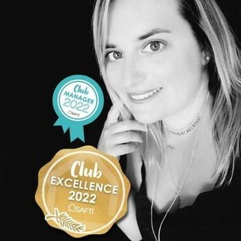 Kristell Huguet – Landivisiau – 29400 – Conseiller SAFTI