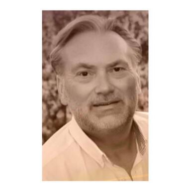 Roland Leraître – Rosteig – 67290 – Conseiller SAFTI