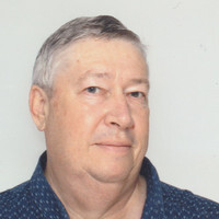 Thierry Micault – Redon – 35600 – Conseiller SAFTI