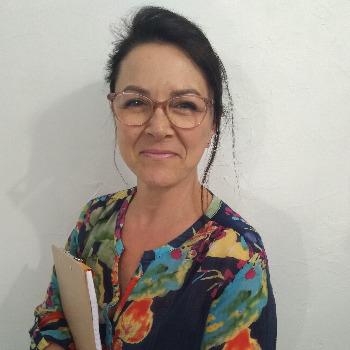 Marguerite Yvars – La Seyne-Sur-Mer – 83500 – Conseiller SAFTI