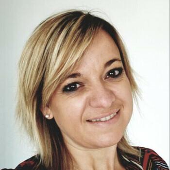 Laetitia Keiflin – Ensisheim – 68190 – Conseiller SAFTI