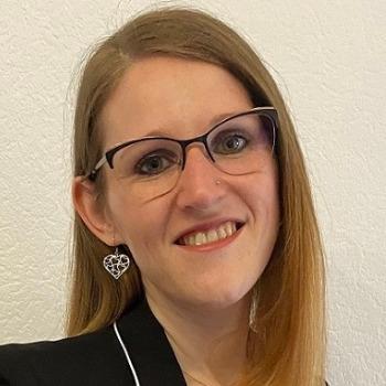 Stéphanie Bauer – Petite-Rosselle – 57540 – Conseiller SAFTI