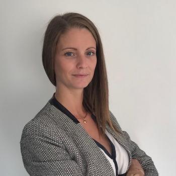 Elina Biancucci – Sarlat-La-Caneda – 24200 – Conseiller SAFTI