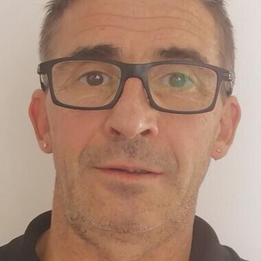 Frédéric Lamoureux – Chauray – 79180 – Conseiller SAFTI