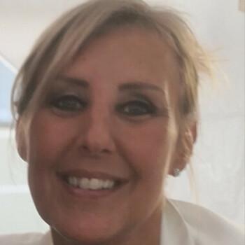 Angélique Lihard – Bernay – 27300 – Conseiller SAFTI