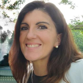 Caroline Ruiz – Joinville-Le-Pont – 94340 – Conseiller SAFTI