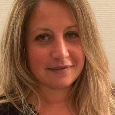 Karen Lachkar – Neuilly-Plaisance – 93360 – Conseiller SAFTI
