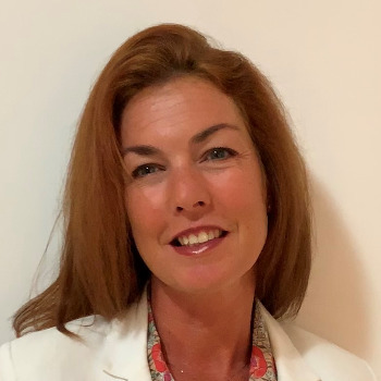 Carole Lespes – Draguignan – 83300 – Conseiller SAFTI