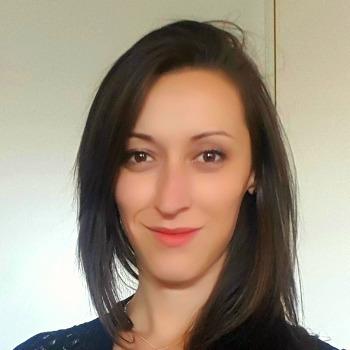 Christelle Richard – Montrevel-En-Bresse – 01340 – Conseiller SAFTI