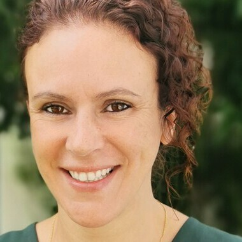 Claudia Simoes – Andernos-Les-Bains – 33510 – Conseiller SAFTI