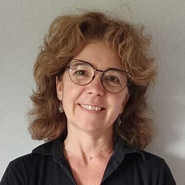 Florence Veyron – Uchizy – 71700 – Conseiller SAFTI