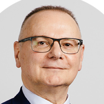 Philippe Bruguier – Frouard – 54390 – Conseiller SAFTI