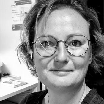 Émilie Colin – Les Lilas – 93260 – Conseiller SAFTI