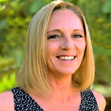 Katy-Anne Corderand – Cholet – 49300 – Conseiller SAFTI