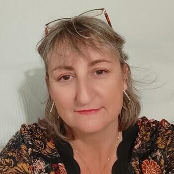 Sylvie Delmas – Agde – 34300 – Conseiller SAFTI