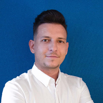 Maxime Dembront – Lille – 59000 – Conseiller SAFTI