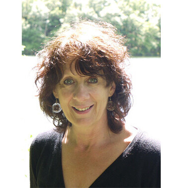 Chantale Moysan – Saint-Juéry – 81160 – Conseiller SAFTI