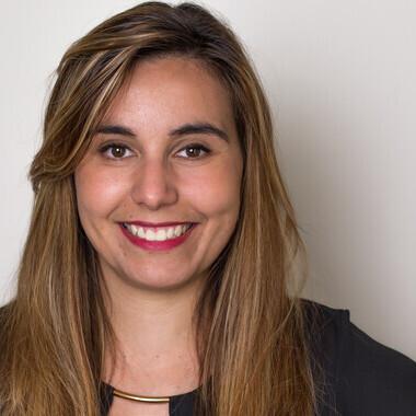 Sabrina Pereira – Cerny – 91590 – Conseiller SAFTI