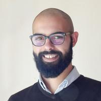 Yoan Bonillo – Pomarez – 40360 – Conseiller SAFTI